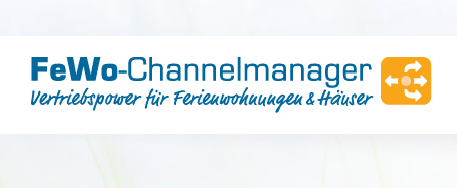 Logo_FeWoCM