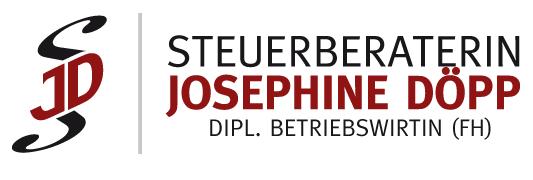 Logo_Stb-Doepp