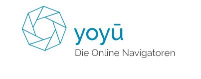 Logo_yoyu