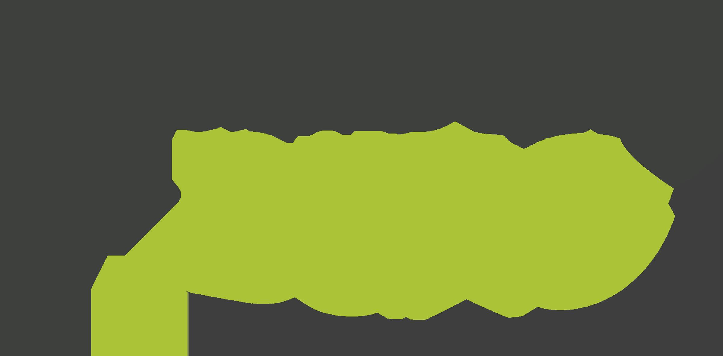 Marketing Büro